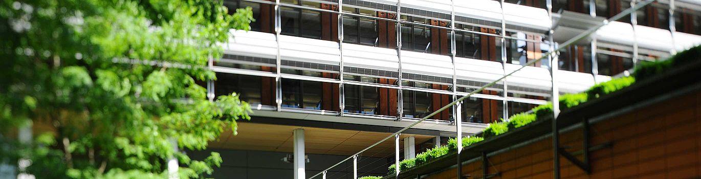 Soka Bau Wiesbaden Wohnungen